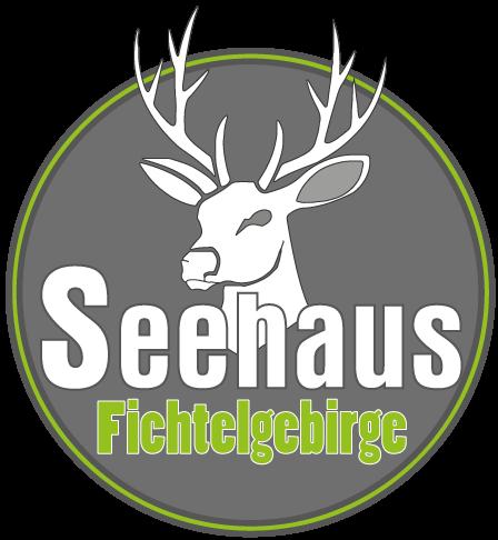 FGV Seehaus im Fichtelgebirge